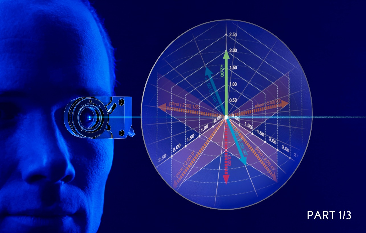 essilor_unstruments_refraction_schema_keyvisual_part12_1140_x_820