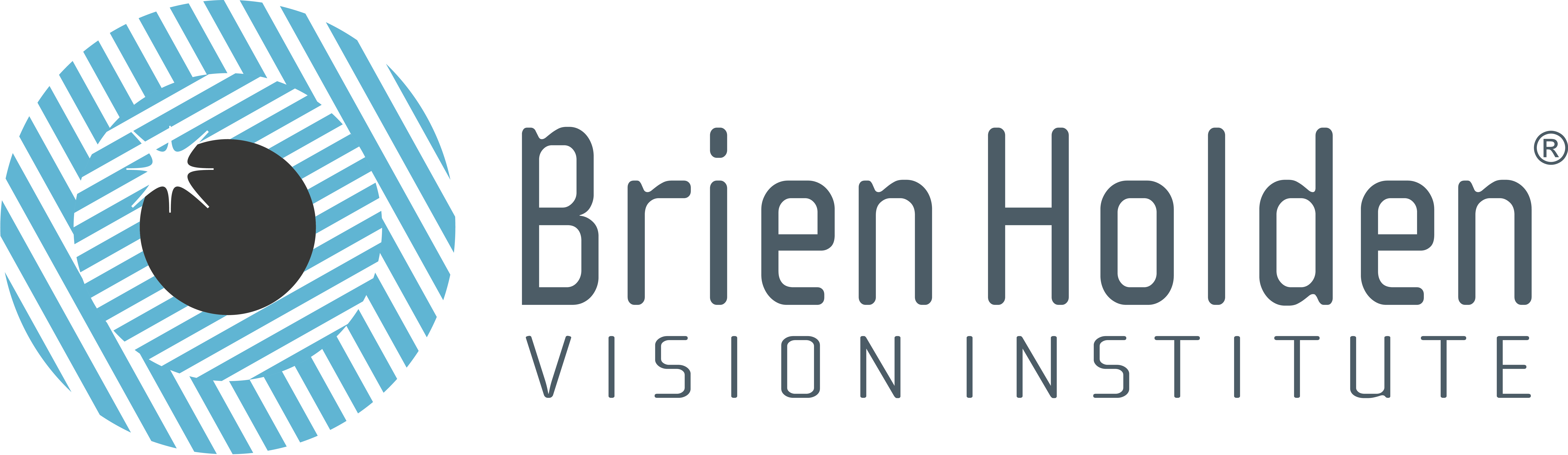 Brien Holden Institute
